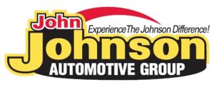 John Johnson clear