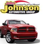 Johnson-150