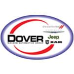 Dover Dodge