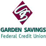 Garden-Savings-150