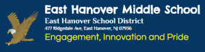 East Hanover Middle School