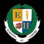 Frank J. Smith School in East Hanover