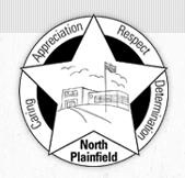 North Plainfield School District