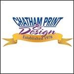 Chatham Print & Design