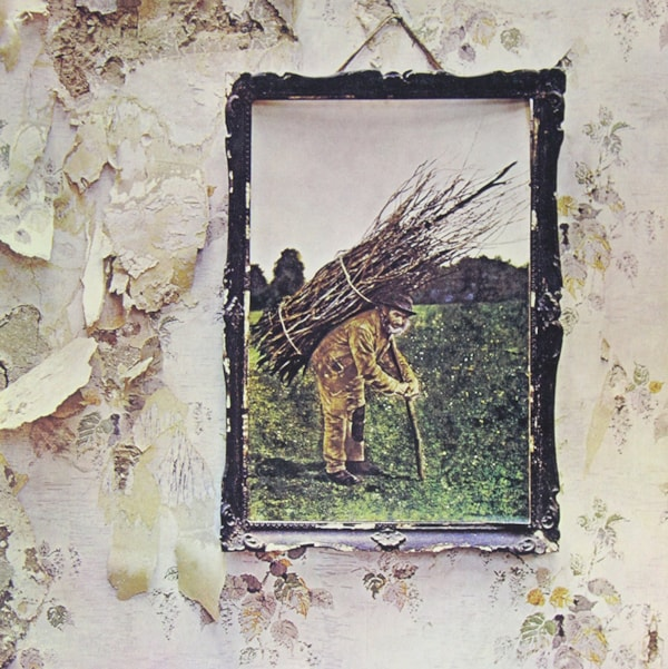 """One of Zeppelin's funkiest numbers, the song is powered by John Paul Jones' electric piano and John Bonham's heavy drums. The """"misty mountains"""" are a clear Tolkien reference, but the song's lyrics deal more with hippies and cops than Hobbits and dragons: after """"sitting on the grass"""" with people who had """"flowers in their hair"""" asking, """"Hey, boy, do you want to score?"""" a police officer showed up. """"[He] Said please, hey, would we care/To all get in line… Well, you know, they asked us to stay for tea And have some fun."""" If only all busts were that friendly! (BI)"""