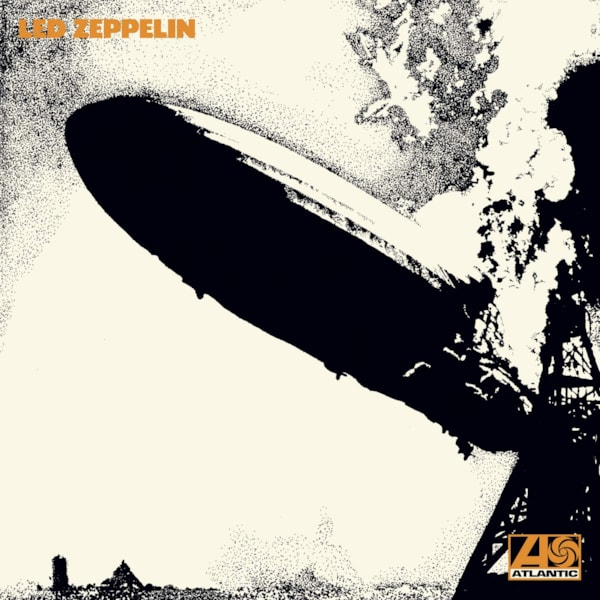 Side two of 'Led Zeppelin I' kicks off with this track, and it brings a complete mood change to the album thanks to John Paul Jones' organ playing. (EB)