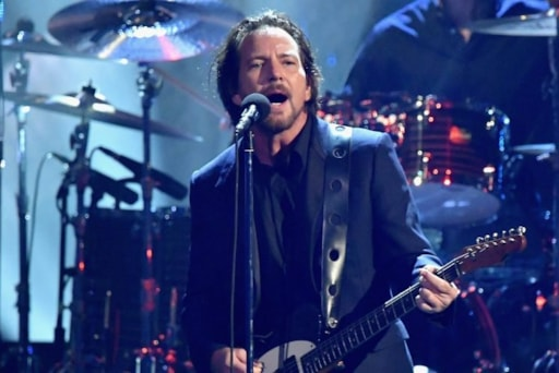 Pearl Jam Named 2019 Record Store Day Ambassadors
