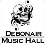 Debonair Music Hall