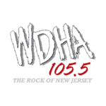 WDHA FM | The Rock of New Jersey