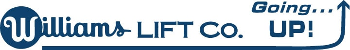 Williams Lift Co.