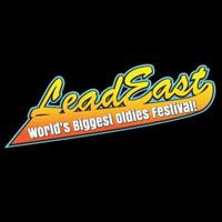 Lead East