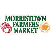 Morristown Partnership/Farmers Market