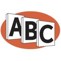 ABC Party Center