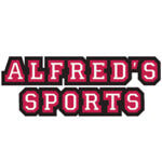 Alfred's Sports