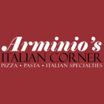 Arminio's Italian Corner