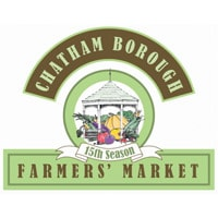 Chatham Borough Farmer's Market