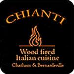 Chianti Wood Fired Italian Cuisine