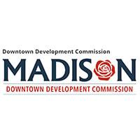 Madison Downtown Development Commission