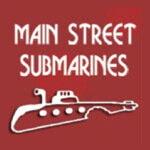 Main Steet Subs