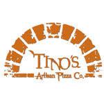 Tino's Artisan Pizza Co.