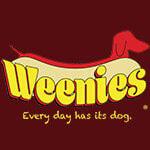 Weenies