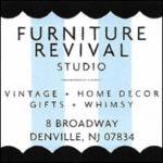Furniture Revival Studio