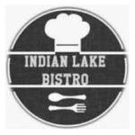Indian Lake Bistro