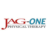 Jag-One Physical Therapy