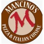 Mancinio's Pizza