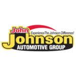John Johnson Auto Group