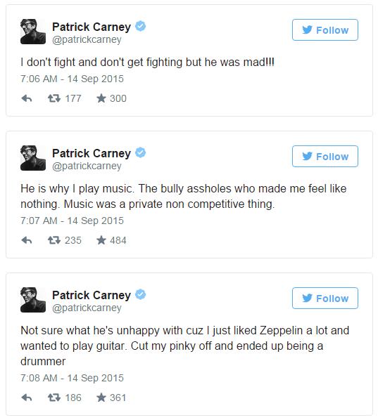 patrick carney tweets2